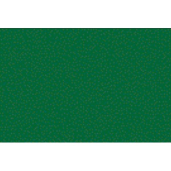 dekorplast grön marmor