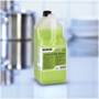 Avkalkningsmedel Ecolab Lime Away Extra Oparfymerad 5L