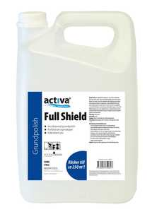 Grundpolish Activa Full-Shield 5L