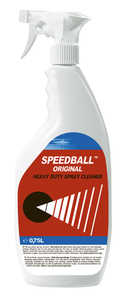 Rengöringsspray Diversey Speedball Original 750ml