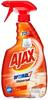 Allrent Ajax Easy Rinse Universal 750ml - Art.nr FR03173A