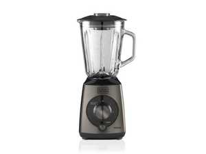 Blender Black+Decker 1.5L 1000W